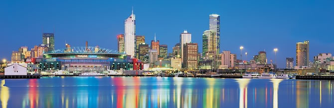 building inspections services for Melbourne